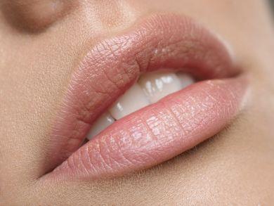 5 лучших бальзамов для губ в твою косметичку