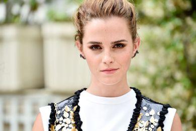 Дело тонкое: 7 знаменитостей, которые отказались увеличивать свои тонкие губы