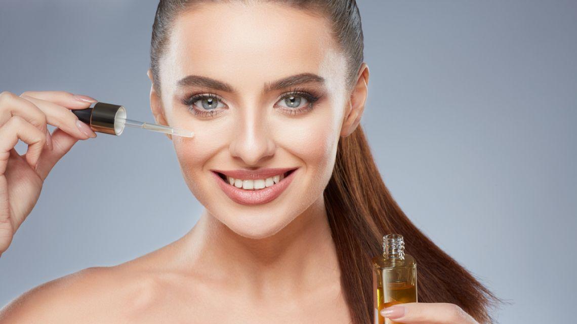 Натуральное средство от старения: как использовать масло жожоба для лица рекомендации