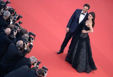 открытие каннского кинофестиваля 2018