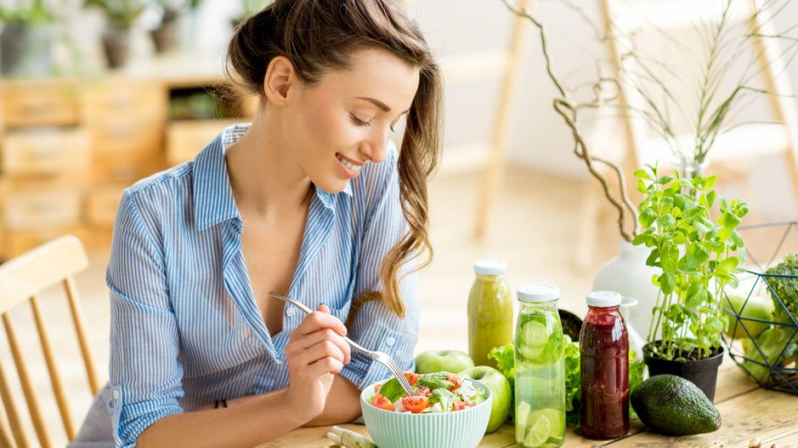 Диета для похудения на 5 кг за месяц, как скинуть 5 кг за месяц - полезные советы