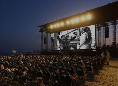 что посмотреть из каннского кинофестиваля 2018