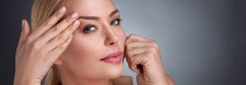 Устами дерматолога: как избавиться от акне?