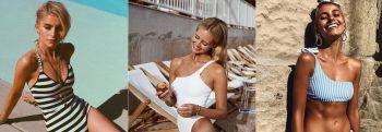 Чистый восторг: 7 украинских брендов купальников, о которых ты должна знать