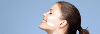 Все под контролем: как выбрать средства для умывания по типу кожи