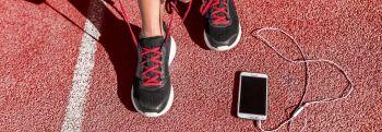 Не трать время: лучшие приложения для подсчета калорий