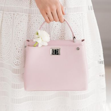 Украинские бренды сумок
