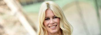 Жемчужный блонд – единственный цвет светлых волос, который идет всем