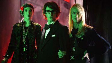 Haute couture: Топ-7 лучших фильмов о дизайнерах одежды
