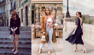 Блогеры Франция