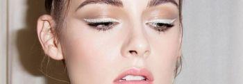 Макияж глаз в стиле 70-х – самый горячий тренд лета 2018