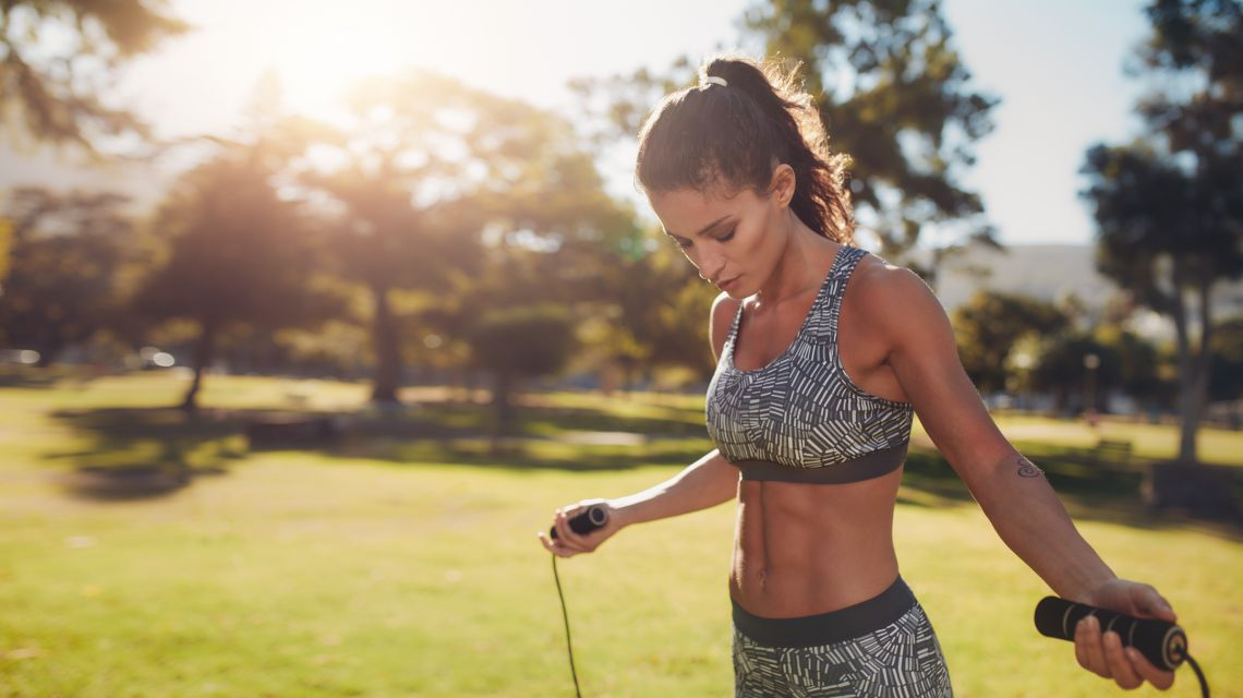 Занятия Бегом Похудения. Бег для похудения