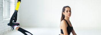 Утренняя зарядка: всего 7 упражнений для пробуждения всего организма