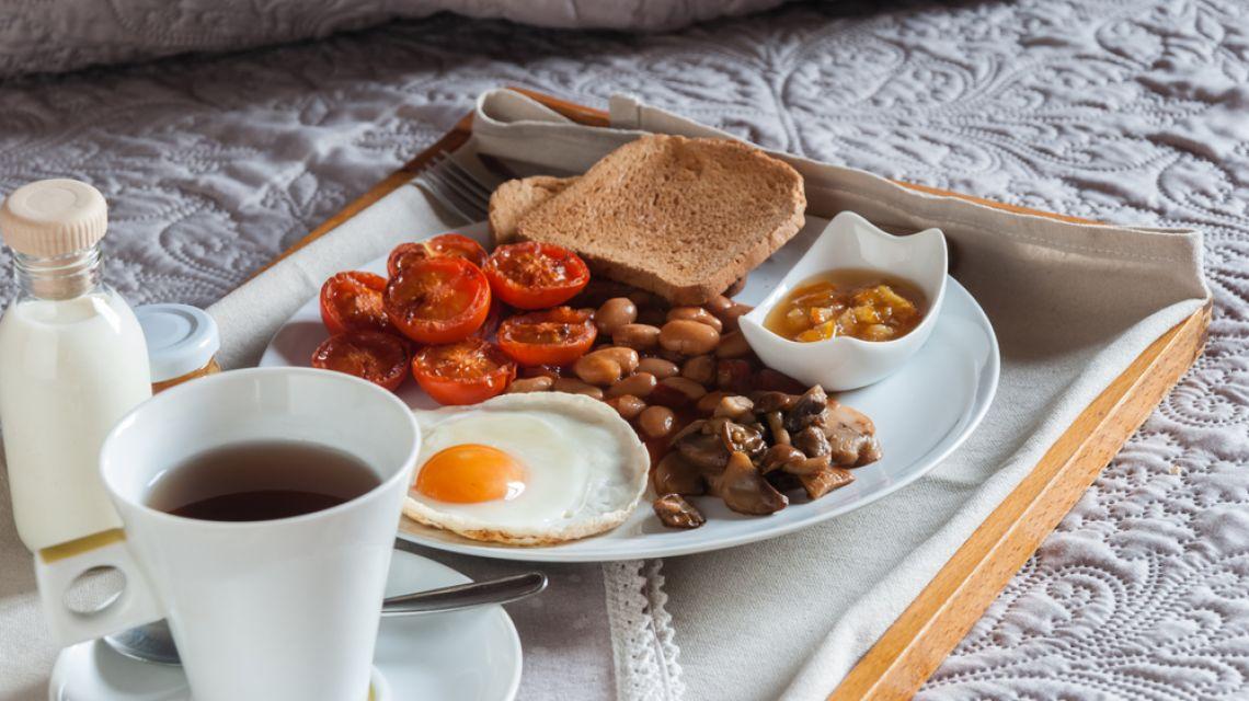 Английская диета 21 день: как похудеть на 7 килограмм