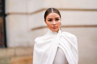 модное кимоно