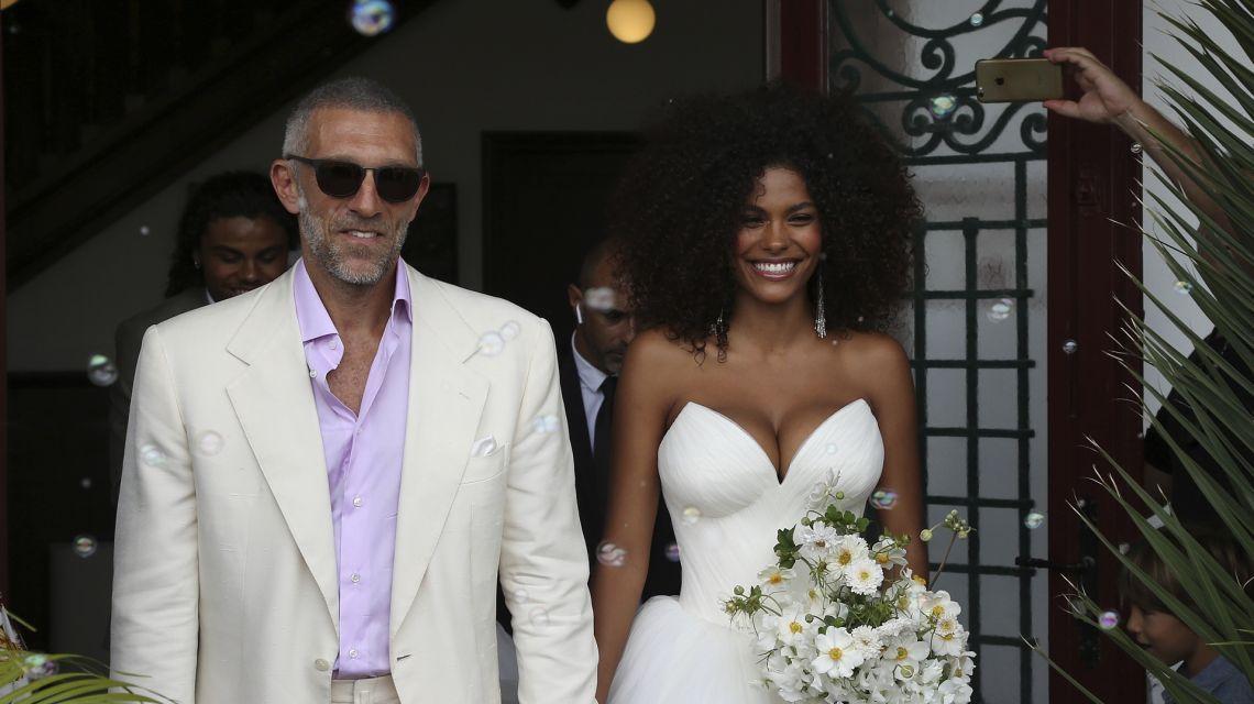 Wedding boom: самые громкие свадьбы последнего месяца