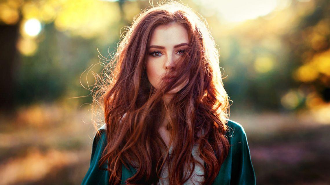 9 продуктов ускоряющих рост волос