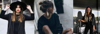 Удобство и комфорт: на какие мокасины обратить внимание этой осенью и с чем их носить?