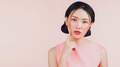 Милые продукты корейской косметики, которые тебя покорят