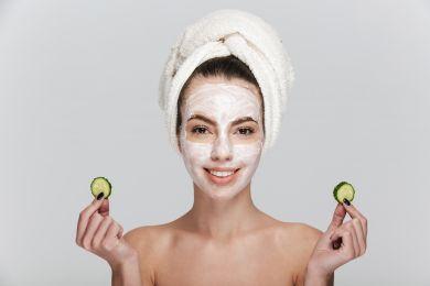 Маски сняты: 7 идеальных масок для лица от корейских брендов