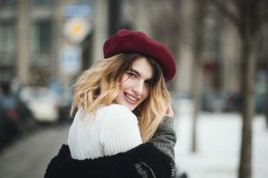 Секреты красоты француженок