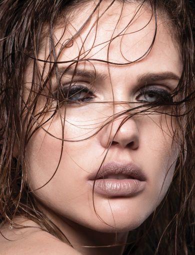 Какой макияж сделать на 8 марта: три стильные идеи
