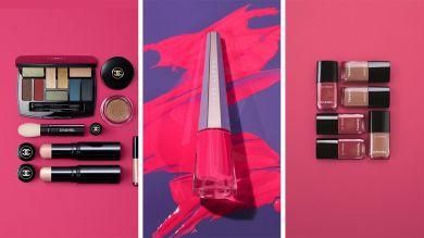 Новинки косметики 2019: весенние запуски от MAC, Chanel, Fenty Beauty и других брендов