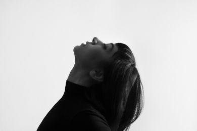 Тест на депрессию: что нужно знать о тестировании на депрессию