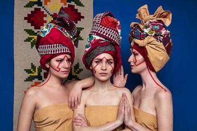Вы должны их знать: beauty-дайджест с трио Panivalkova