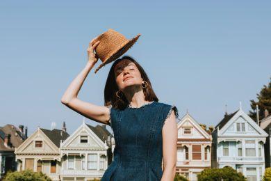 Лучшие солнцезащитные кремы для лица