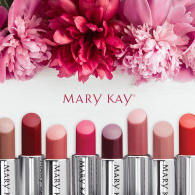 Mary Kay® представляет новейшее исследование на XX всемирном конгрессе по дерматологии