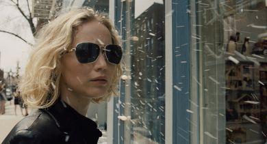 Разрушаем стереотипы: 7 фильмов об умных блондинках