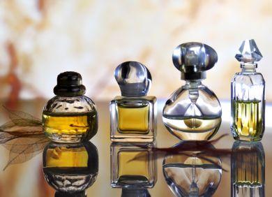Бюджетные аналоги дорогих парфюмов