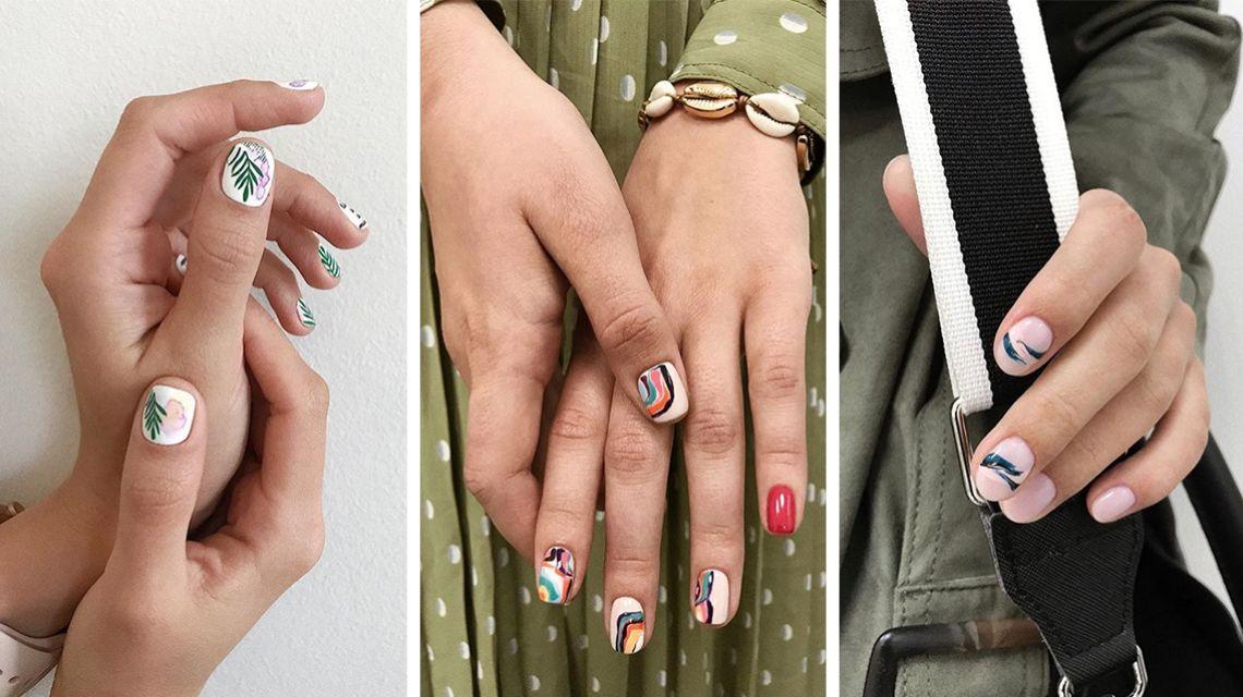 6138_max Самый красивый дизайн ногтей: 100 ЛУЧШИХ идей и трендов на фото