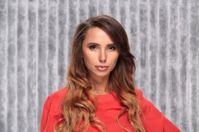 Самая брутальная холостячка Лера Ямщикова показала свою косметичку