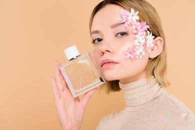 Тренды парфюмерии