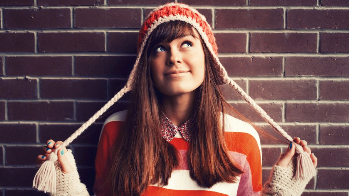 Средства от прыщей в домашних условиях для подростков какие лучшие
