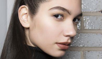 Новинки косметики августа 2019 года