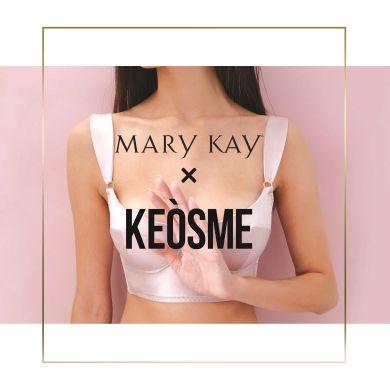 Mary Kay и Keòsme