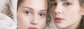 Скорая помощь: топ-7 лайфхаков макияжа, которые замаскируют следы недосыпа