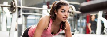 Калланетика: модный вид фитнеса, который стоит попробовать