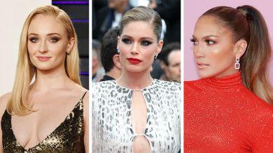 Тренды макияжа осень 2019