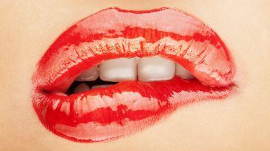 Лучшие пламперы для губ
