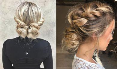 Лучшие hair-блогеры