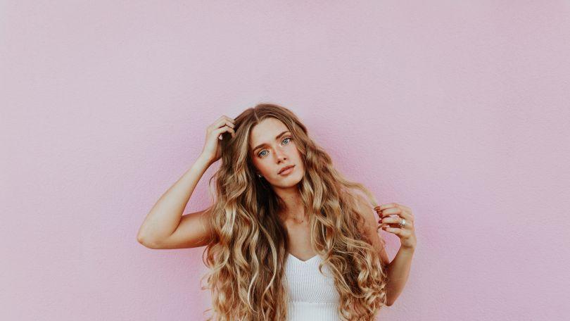Какой цвет волос подходит вам по знаку Зодиака