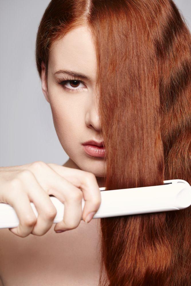 Маски для волос из масла зародышей пшеницы