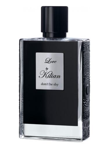 Сладкий аромат Kilian Love Don't Be Shy