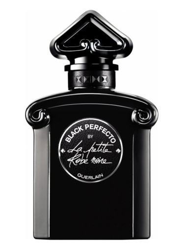 аромат Guerlain Black Perfecto