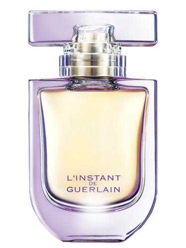 аромат Guerlain L'Instant