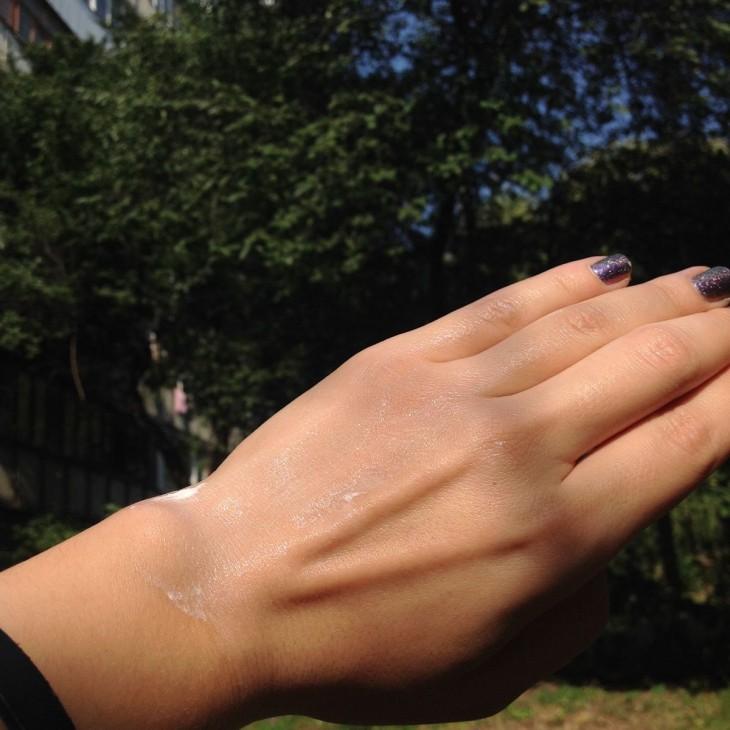 Skincode защитный дневной крем Essentials Spf 12 фото